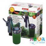 vneshnij-filtr-eheim-aquacompact-60-2005