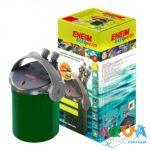 vneshnij-filtr-eheim-ecco-pro-130-2032