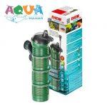 vnutrennij-filtr-eheim-aquaball-180