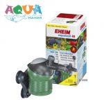vnutrennij-filtr-eheim-aquaball-45