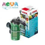 vnutrennij-filtr-eheim-aquaball-60