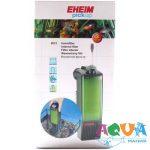 vnutrennij-filtr-eheim-pickup-200-2012