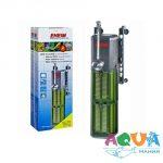 vnutrennij-filtr-eheim-powerline-xl-2252