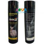 animall-enimal-shampun-dlya-koshek-bessherstnyh-porod-250ml