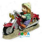 dekoratsiya-malchik-na-mototsikle