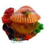 dekoratsiya-rakushka-raspylitel-dlya-akvariuma-r84126