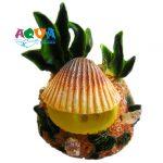 dekoratsiya-rakushka-raspylitel-dlya-akvariuma-r84127