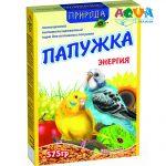 korm-papuzhka-energiya-dlya-volnistyh-popugaev-priroda