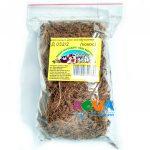 kokosovoe-volokno-material-dlya-gnezda-ptits-d032-2-lori