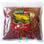 korm-dlya-ryb-tabletki-antsistrus-tsvet-1kg-tm-zolotaya-rybka