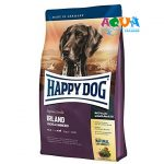 korm-happy-dog-irland-ot-allergii-4-kg-heppi-dog-irlandiya-syuprim