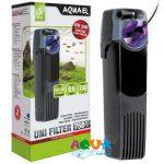 filtr-vnutrennij-aquael-unifilter-750-uv-so-sterilizatorom