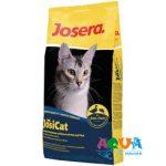 josera-josicat-10kg-korm-dlya-koshek-utka-s-ryboj