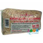 kukuruznyj-napolnitel-dlya-gryzunov-i-ptits-1kg-300g-eko-mais