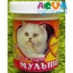 vitaminy-multivit-dlya-koshek-90tab-s-myasom-lakki