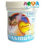 vitaminy-multivit-dlya-koshek-90tab-s-ryboj-lakki