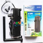 filtr-pogruzhnoj-hidom-ap-1000l-8w-80l