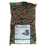 granulirovannyj-korm-dlya-shinshill-2kg-fauna