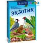 korm-ekzotik-dlya-dekorativnyh-ptits-500g-priroda