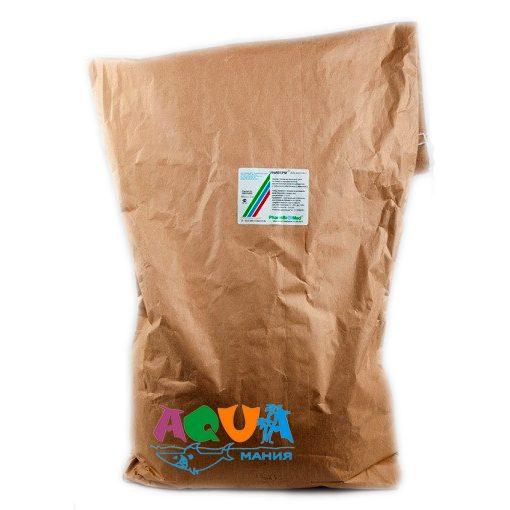 univerm-meshok-5-kg