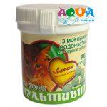 vitaminy-multivit-dlya-koshek-90tab-s-morskimi-vodoroslyami-lakki