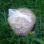 drevesnyj-napolnitel-1kg-joshkin-kot