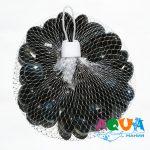 kameshki-steklyannye-dlya-akvariuma-tabletka-malaya-andratsit-perlamutr