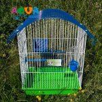 kletka-dlya-ptits-kolibri-2-fauna