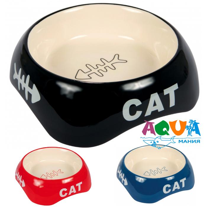 Интерактивные игрушки для кошек 82