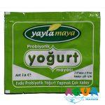 zakvaska-dlya-jogurta-yaylamaya-1-g-probiotik-maysa-turtsiya
