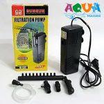 filtr-vnutrennij-sunsun-hj-532-350l-ch