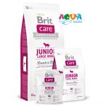 korm-brit-care-junior-large-breed-lamb-rice