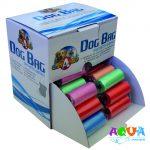 pakety-gills-dlya-uborki-za-sobakoj-c6020576