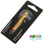 mini-termometr-7-sm-dlya-akvariumov-do-30-l-8841-kollar