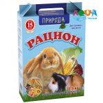 korm-ratsion-dlya-srednih-gryzunov-1-5kg-priroda