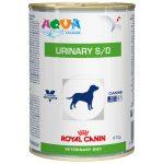 royal-kanin-urinary-canine-cans-410g-dlya-sobak-pri-mochekamennoj-bolezni-