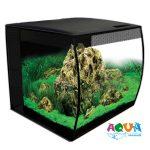 akvarium-fluval-flex-34-l-hagen