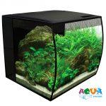 akvarium-fluval-flex-57-l-hagen