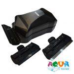 magnitnaya-shhetka-aquael-magnet-cleaner-2v1-3-6-mm-s