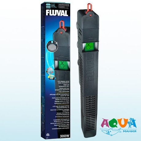 obogrevatel-fluval-e-300w-s-zhk-displeem-hagen