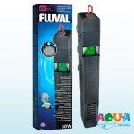 obogrevatel-fluval-e-50w-s-zhk-displeem