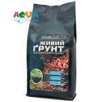 udo-ermolaeva-zhivoj-grunt-5-l-aquayer
