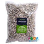 vermikulit-substrat-dlya-terrariuma-1l-zelena-zoo-