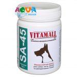 vitamall-sa-45-sbalansirovannaya-dobavka-iz-smesi-vitaminov-i-mineralov-150g