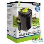 vneshnij-filtr-aquael-asap-1050e-new-1400-l-ch-do-350-l