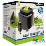 vneshnij-filtr-aquael-asap-1250e-new-1400-l-ch-do-500-l