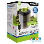 vneshnij-filtr-aquael-asap-650e-new-700-l-ch-do-100-l