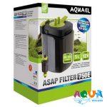 vneshnij-filtr-aquael-asap-750e-new-700-l-ch-do-150-l