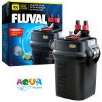 vneshnij-filtr-fluval-106-550l-ch-hagen