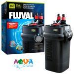 vneshnij-filtr-fluval-206-780l-ch-hagen